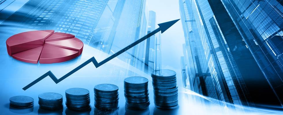 training Corporate Finance