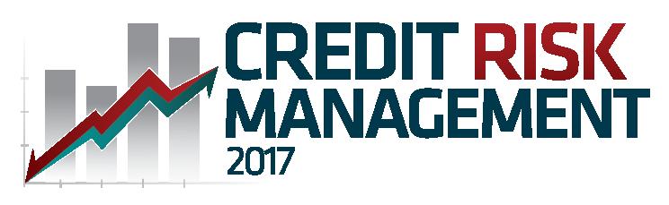 pelatihan Credit Risk Management for Banking