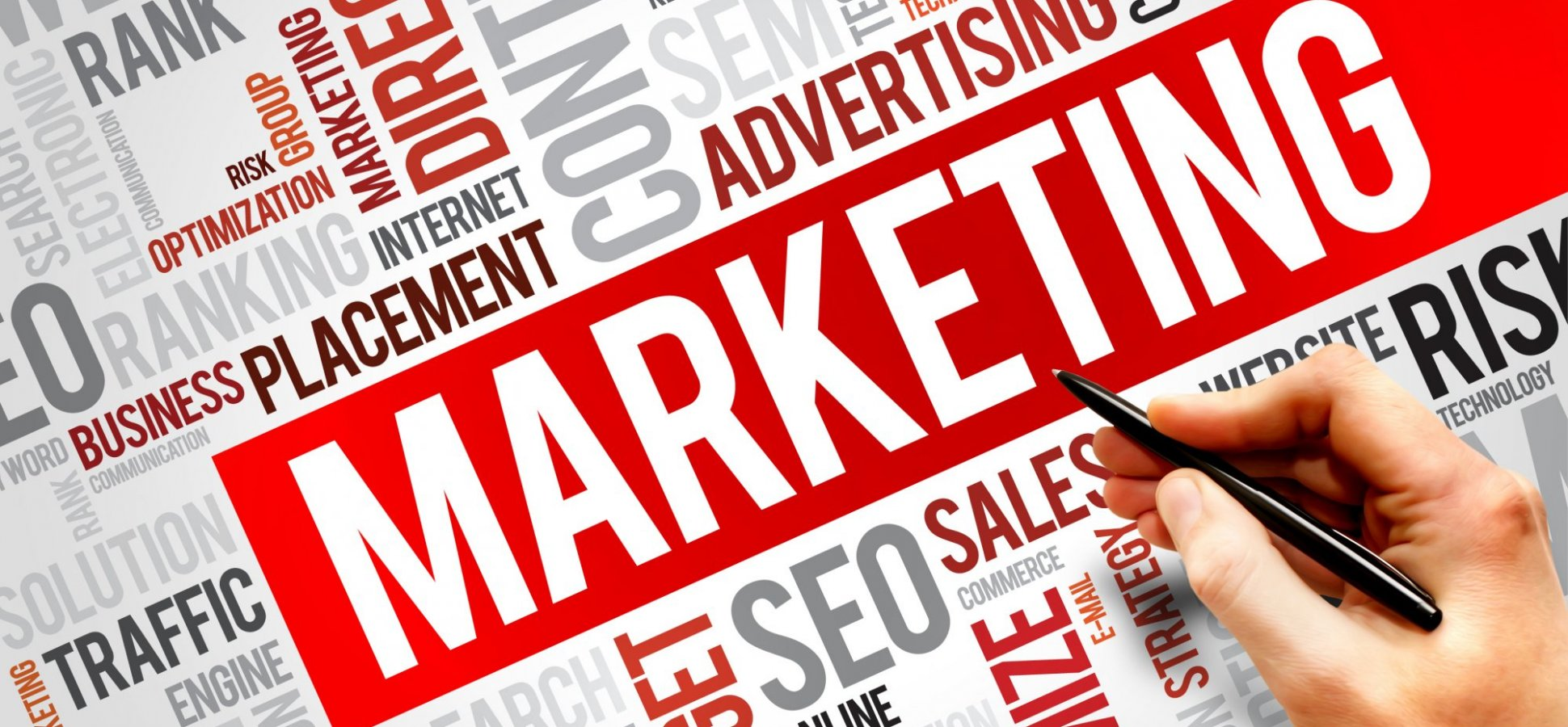 Pelatihan Marketing Research Analysis