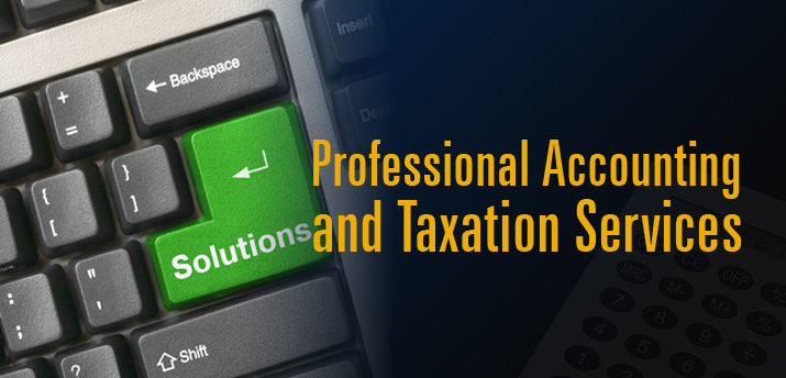 pelatihan Derivatives Accounting and Tax