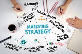 training EFFECTIVE MANAGEMENT MARKETING, pelatihan EFFECTIVE MANAGEMENT MARKETING