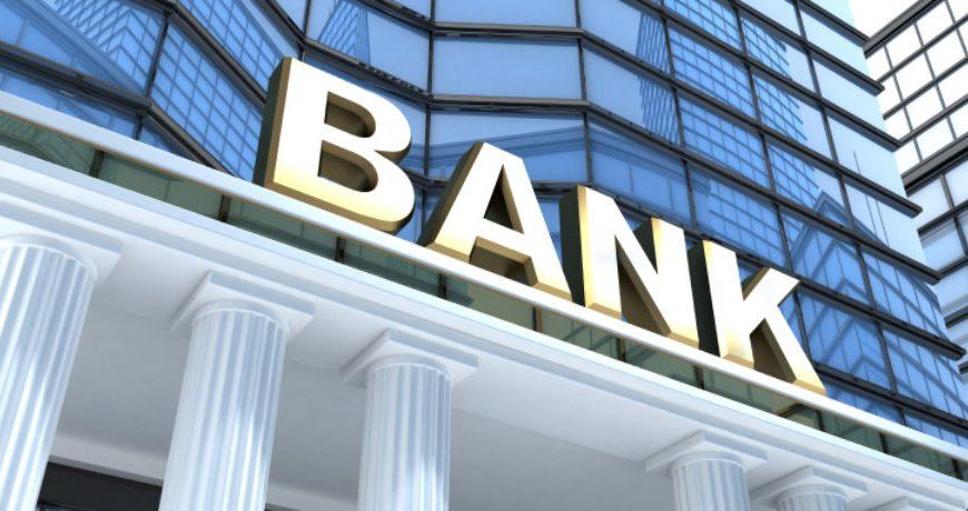 Training Eksekusi Hak Tanggungan Oleh Bank, pelatihan Eksekusi Hak Tanggungan Oleh Bank