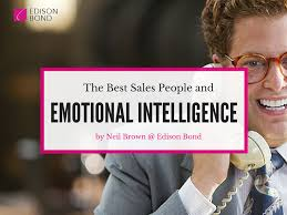 training Emotional Intelligence for Sales, peltaihan Emotional Intelligence for Sales