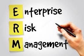 training Enterprise Risk Management