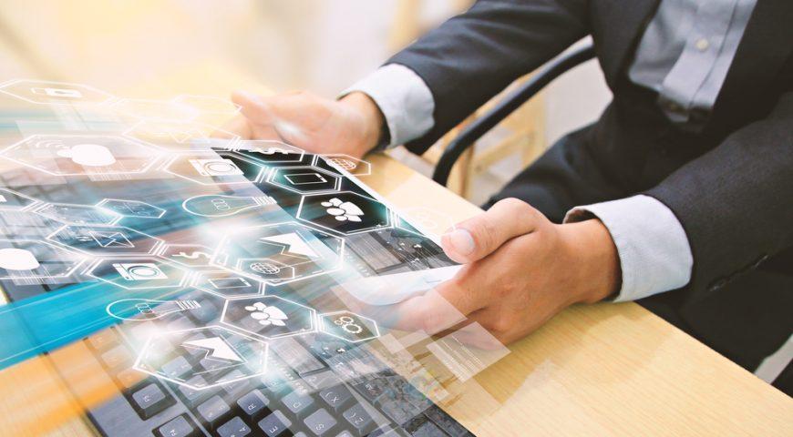 pelatihan Financial Considerations for Business Decision Making