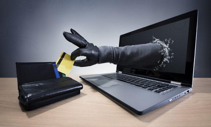 pelatihan Fraud Risk Management
